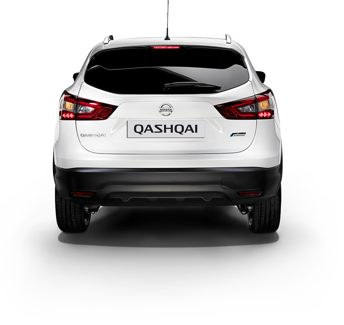 nissan qashqai 2015 specifications pdf 2017 2018 best cars reviews. Black Bedroom Furniture Sets. Home Design Ideas